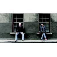 Mick McAuley & W…
