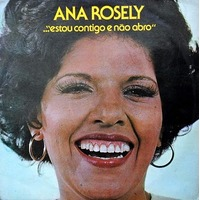 Ana Rosely