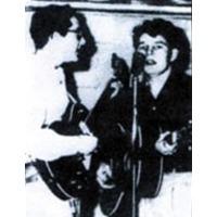 Buddy Holly & Bo…