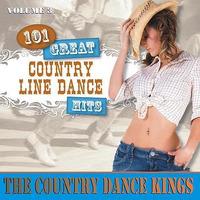 The Country Dance Ki…