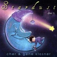 Cher & Gene Klos…