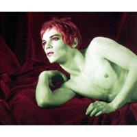 The Venus in Furs