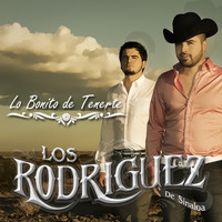 Los Rodriguez De Sin…