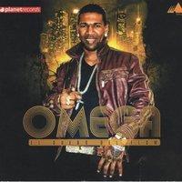 Omega (Latin)