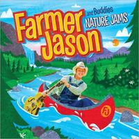 Farmer Jason (Childr…