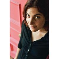 Vanessa Lowe