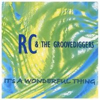 RC & The Grooved…