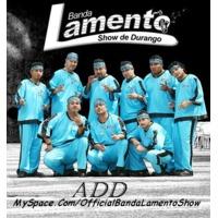 Banda Lamento Show D…