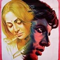 Abhimaan (Cast)
