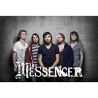 The Messenger (Rock)