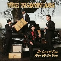 The Insomniacs (Blue…