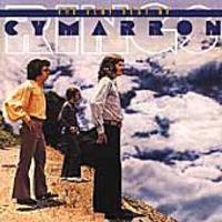 Cymarron