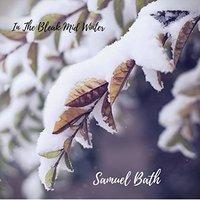 Samuel Bath