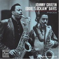 The Johnny Griffin a…