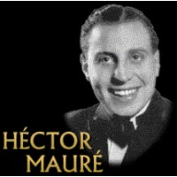 Hector Maure