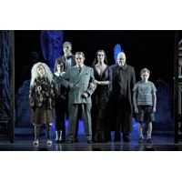 The Addams Family (O…