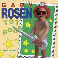 Gary Rosen (Children…
