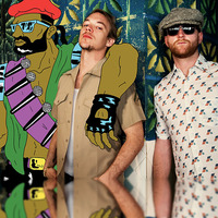 Major Lazer x DJ Sna…