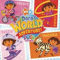 Dora The Explorer (C…