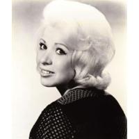 Diane Renay