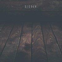 Biqram