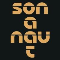 Sonanaut
