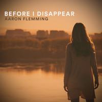 Aaron Flemming