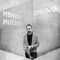 Menzel Mutzke