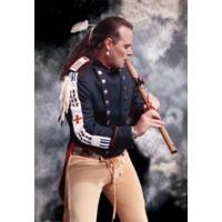 Douglas Spotted Eagl…
