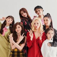 CLC (K-Pop)
