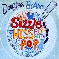 Douglas Brake (Child…