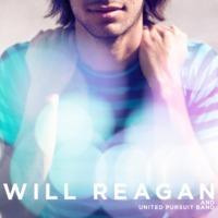 Will Reagan & the Un…