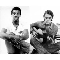 Jorge Ben & Toqu…
