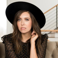 Francesca Battistell…