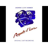 Aspects Of Love (Ori…
