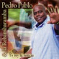 Pedro Pablo