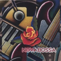 Novabossa