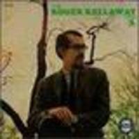 The Roger Kellaway T…