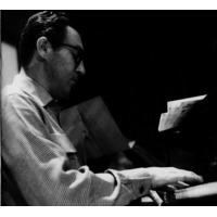 Jimmy Rowles Trio