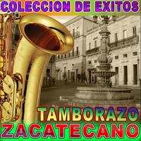 Tamborazo Zacatecano…