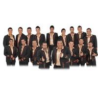 Banda Los Sebastiane…