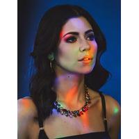 Marina & The Dia…