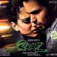 Raaz: The Mystery Co…
