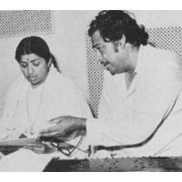 Kishore Kumar &…