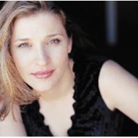 Sarah DeLeo