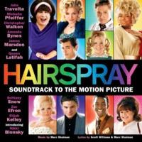 The Cast of Hairspra…