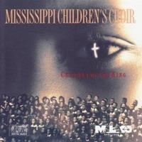 The Mississippi Chil…