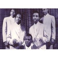 The Five Du-Tones