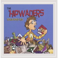 The Hipwaders (Child…