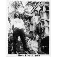 Built Like Alaska